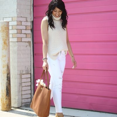 Staying Neutral