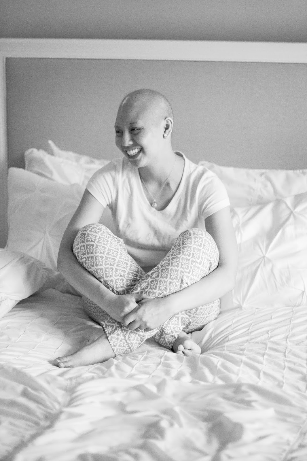 12 Things Cancer Taught Me