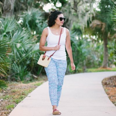 The Importance of Sun Protection All Year Round + Giveaway