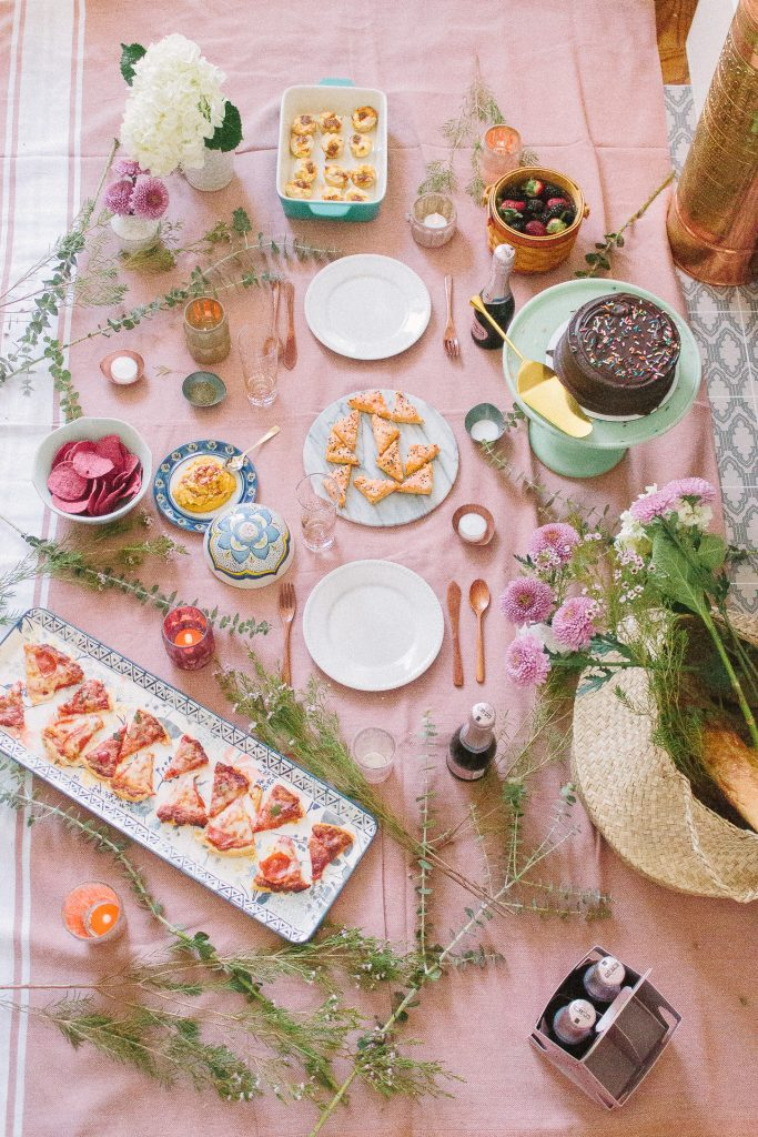 Indoor Picknick how to create a memorable indoor picnic rd s obsessions