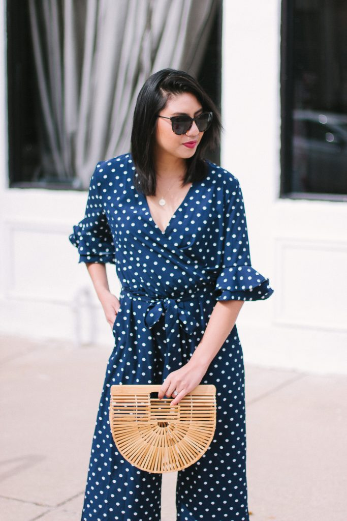 16c6ce808f7c Did the Polka Dot Trend Really Go Away  - RD s Obsessions