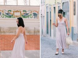 The Best Jumpsuit for Traveling and Why You Need It