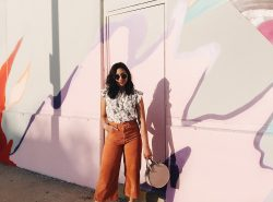 What You Can Wear Now From The Nordstrom Anniversary Sale