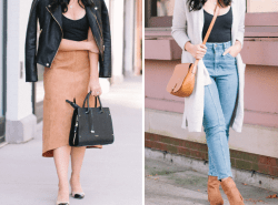 How to Style This Sela Fit Bodysuit Outside Of The Gym