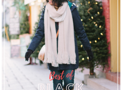 Best of Black Friday Deals 2019