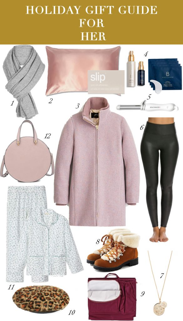 Holiday Gift Guide For Her Target Giveaway Rds Obsessions