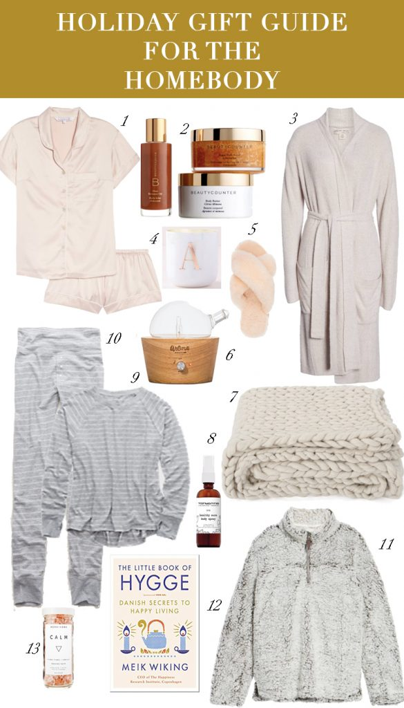10f1283b77a Holiday Gift Guide For The Homebody & Nordstrom Giveaway - RD's ...