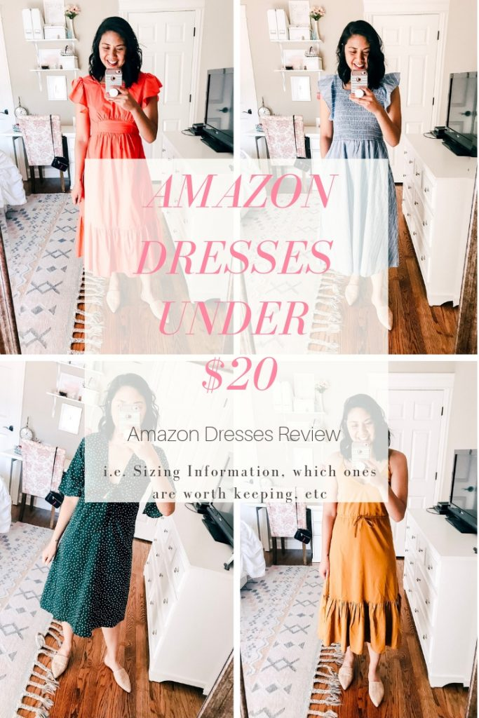 0e83385bf3630 5 Amazon Dresses Under  20 by RD s Obsessions