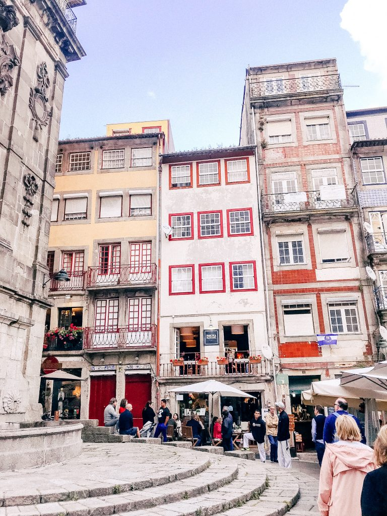 Travel Guide to Porto, Portugal. Things to do in Porto, Portugal.