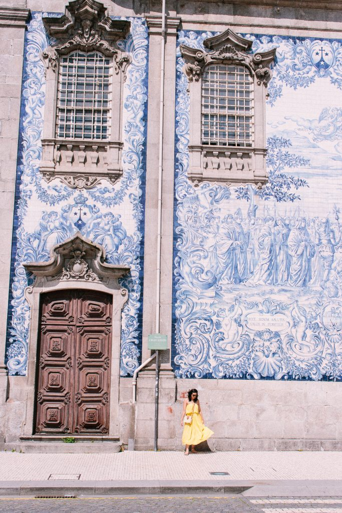 Travel Guide to Porto, Portugal. Things to do in Porto, Portugal