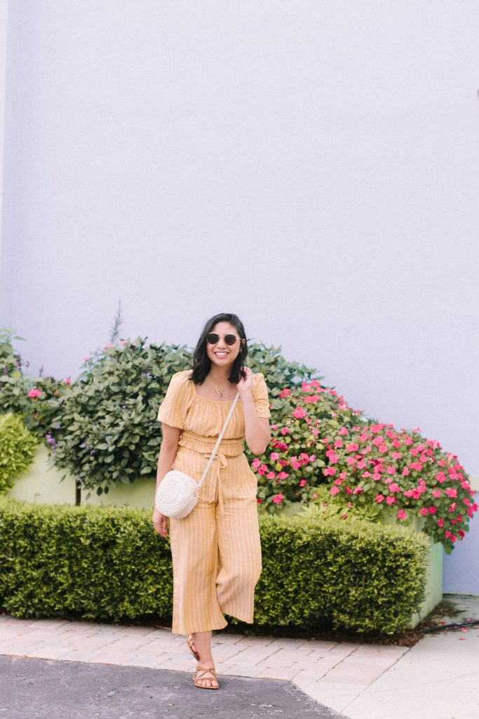 Affordable Co-Ord Sets You Need To Own