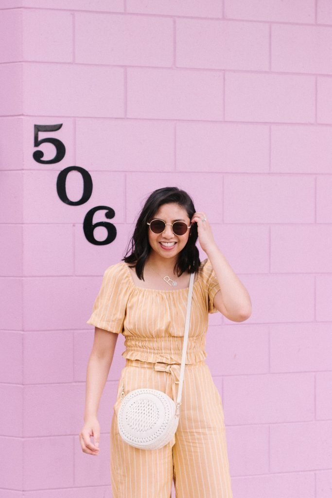 9 Affordable Co-Ord Sets You Need To Own