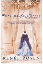 What The Lady Wants Review