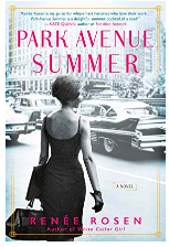 Park Avenue Summer by Renee Rosen Book Review