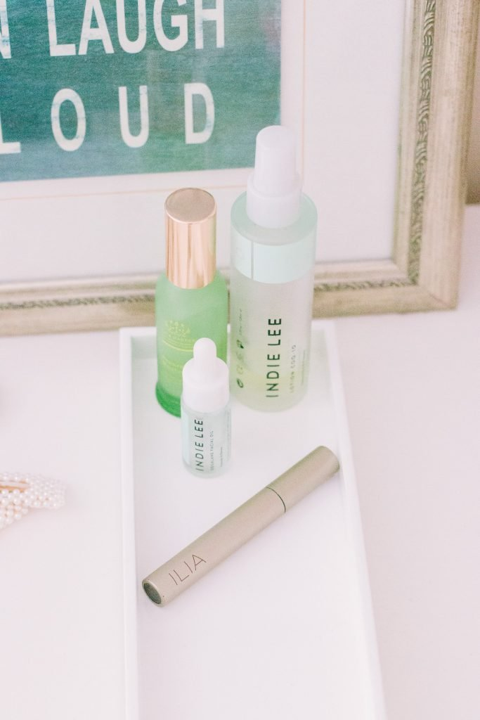 Follain is One Of The Best Places To Buy Clean Beauty
