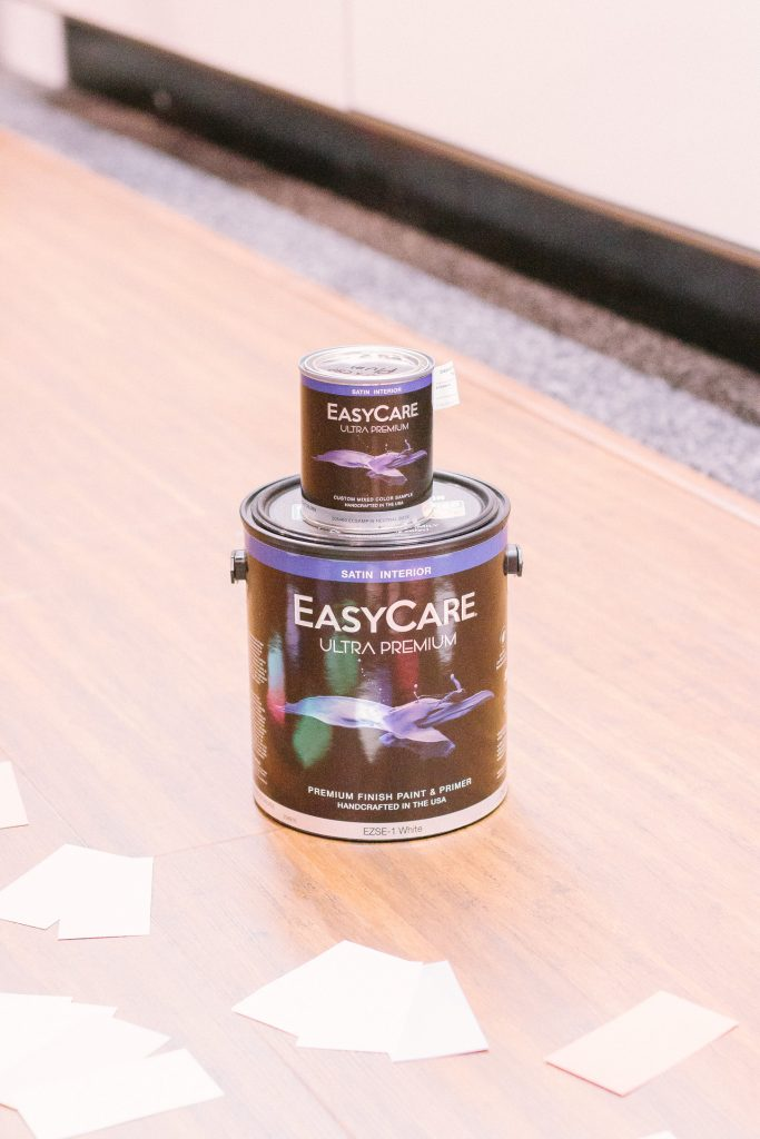 True Value EasyCare Paint