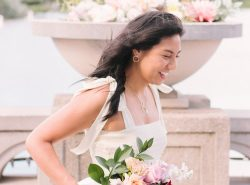 So Sweet Bouquet by Rach DiMare