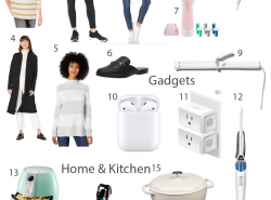 What To Buy On Amazon Prime Day 2020