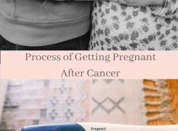 My Process Of Getting Pregnant After Cancer